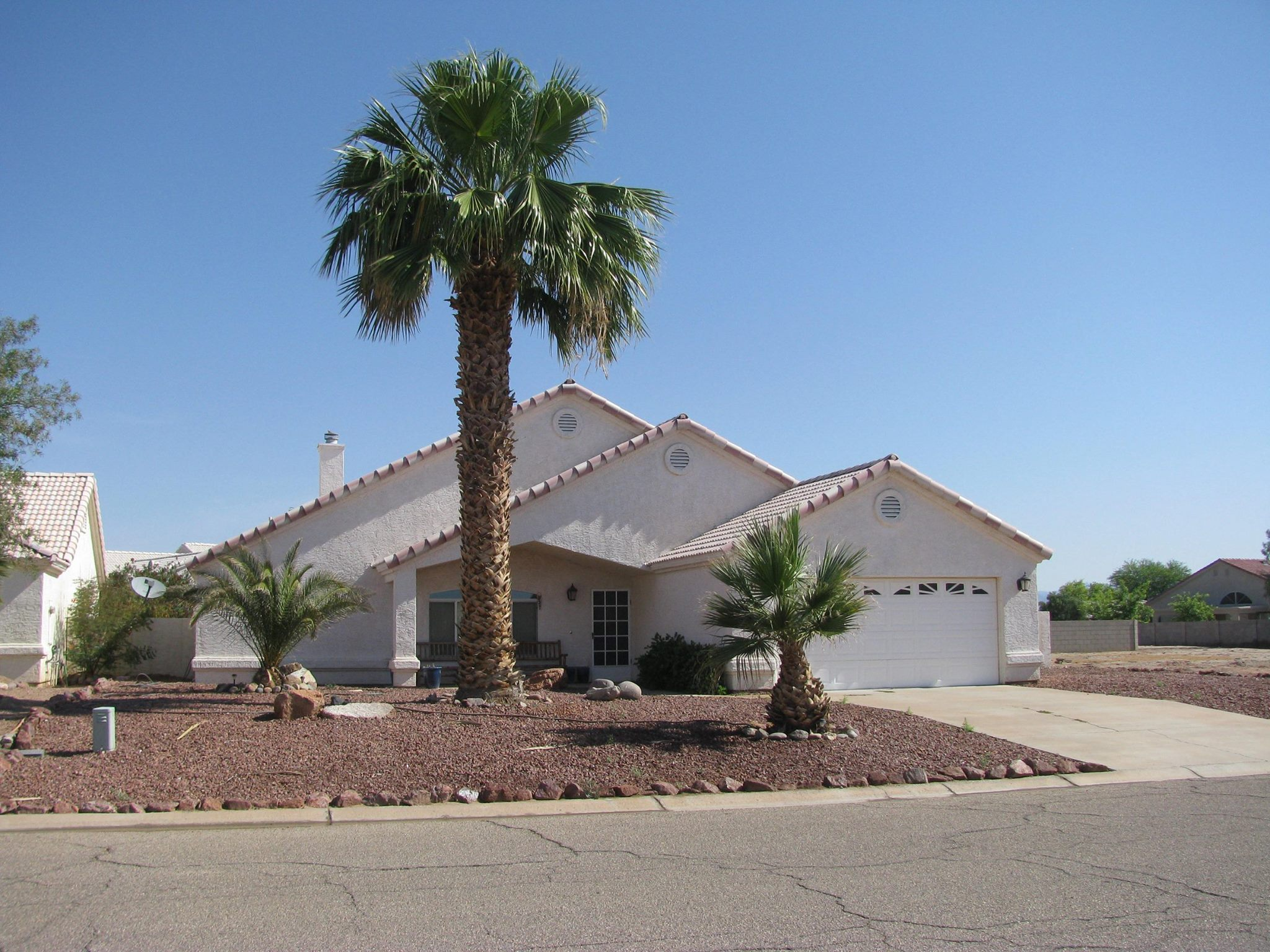 new homes for sale bullhead city ft mohave real estate mohave